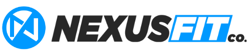Nexus Fit Co
